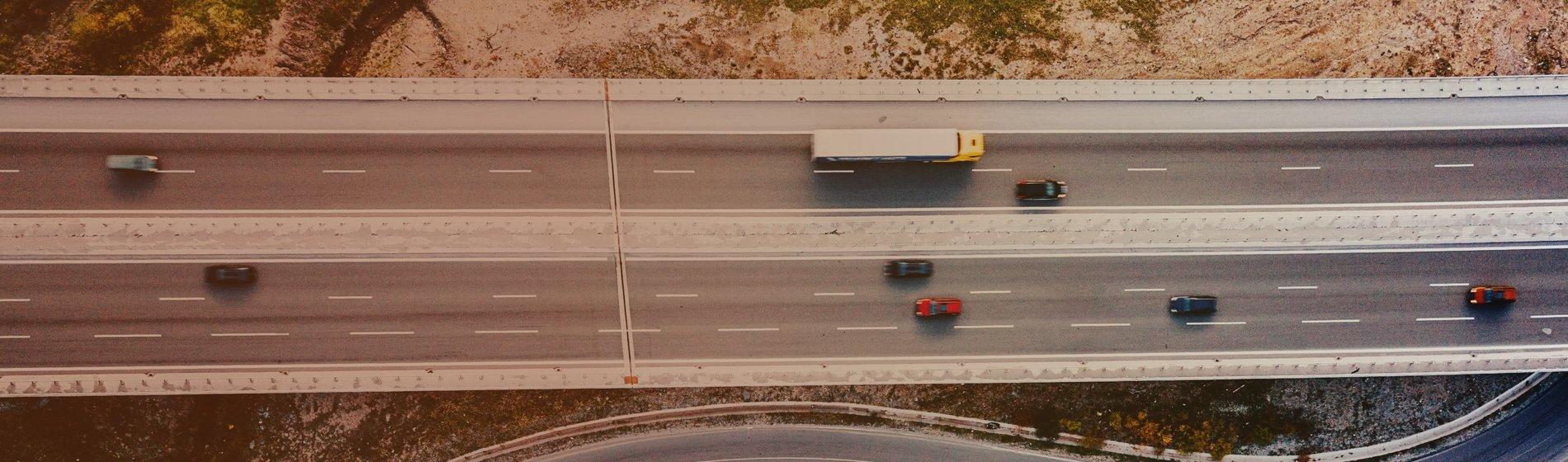 Eenvoudig voldoen aan de tachograaf wetgeving